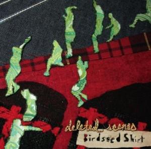 deleted-scenes-birdseed-shirt