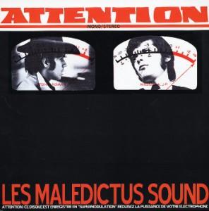 maledictus-sound
