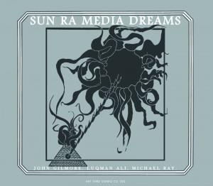 sun-ra-media-dreams