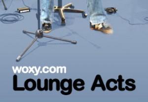 320-lounge-2