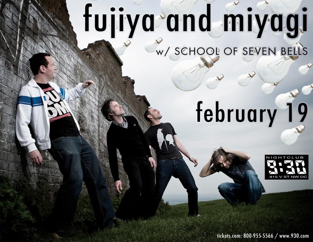 fujiyaf