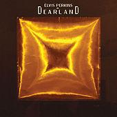 elvis-perkins-dearland