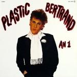plastic-bertrand-1977-an-1-front
