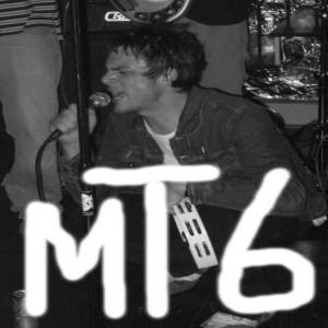 mt6sampler2009