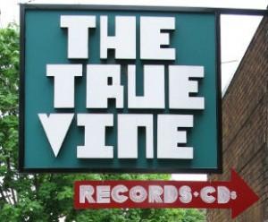 true-vine