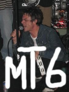 mt6-2