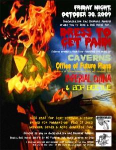 Halloween_east