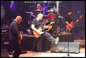 Pixies 5